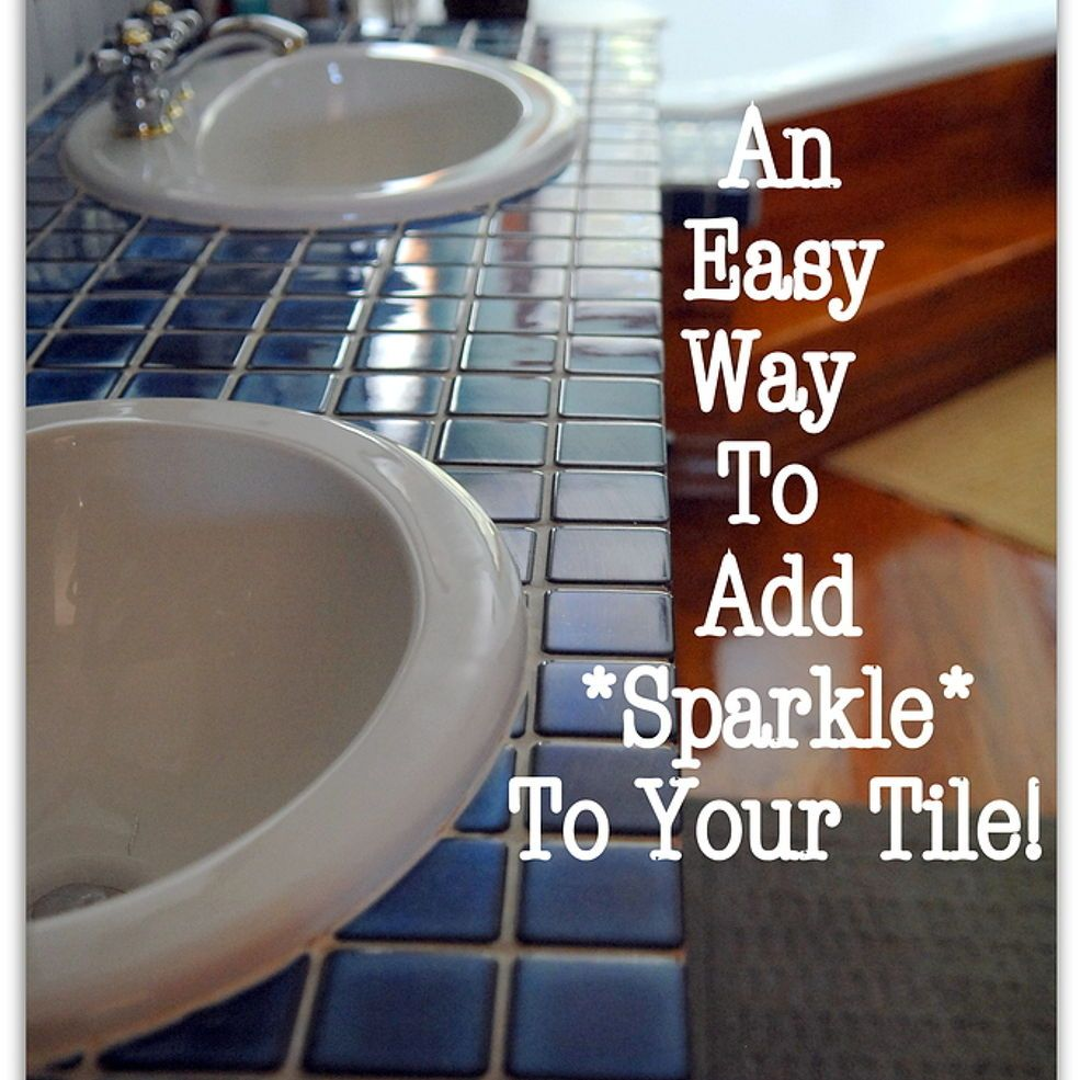Do you want a quick and easy way to make your ceramic tile and do you want a quick and easy way to make your ceramic tile and hardwood sparkle dailygadgetfo Image collections