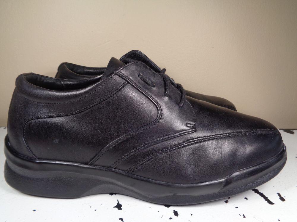 buy online c6ebb 0e1f0 Mens APEX Orthopedic Diabetic Comfort shoes size 9.5 X Wide US  apex   AthleticSneakers