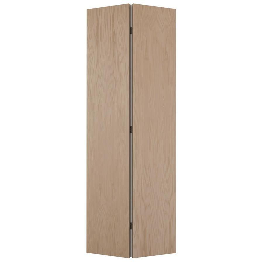 Elegant Reliabilt Interior Doors