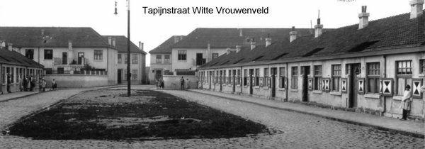 tapijnstraatmet_zicht_op_tillystraat,_witte_vrouwenveld