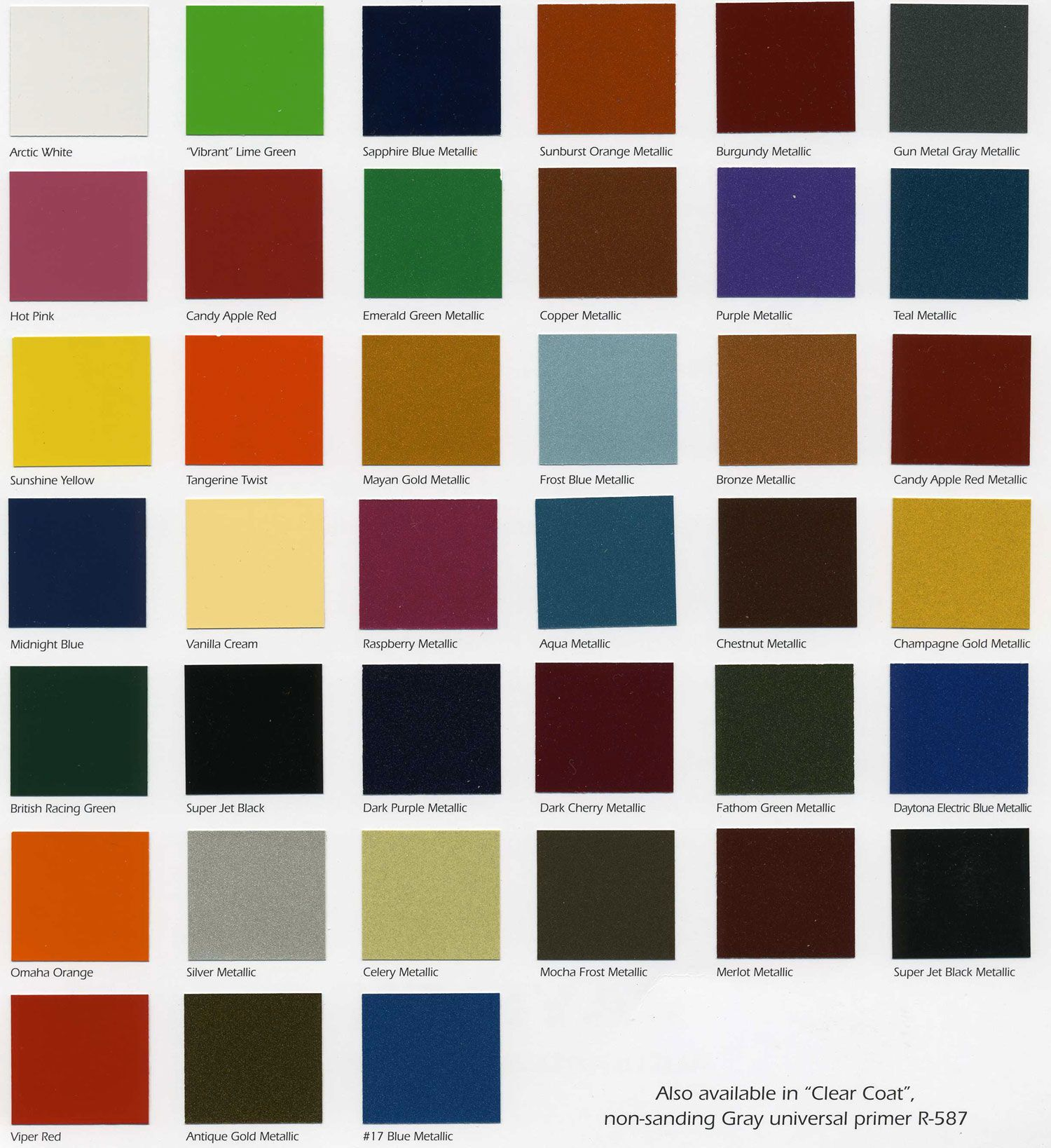 Starfire Chart Jpg 1 500 1 638 Pixels Asian Paints Colour Shades Asian Paints Colours Paint Color Chart