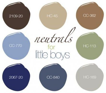Painting Room Boys Blue 22 Ideas images