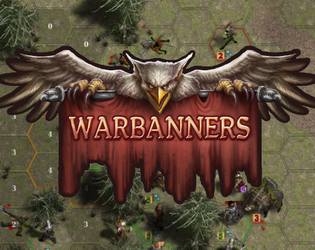itch io] Warbanners - Beta 0 8 5 (Free) | Best Game Deals