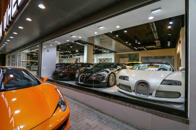 Bugatti in Dubai | Cars for sale in Dubai | Pinterest | Wheels and on aston martin showroom, alfa romeo showroom, audi showroom, rolls royce showroom, dodge showroom,