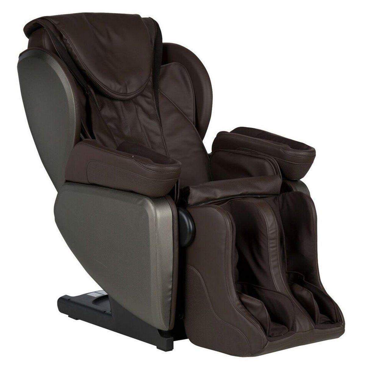 Human Touch Navitas Sleep Massage Chair Massage Chair Planet Massagechairplanet Massage Chair Massage Chair