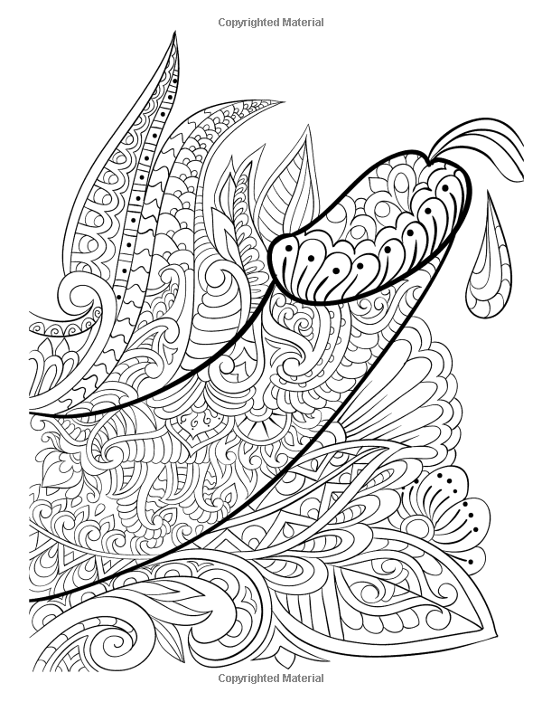 Amazon com calming cocks adult coloring book penis and dick filled art pages