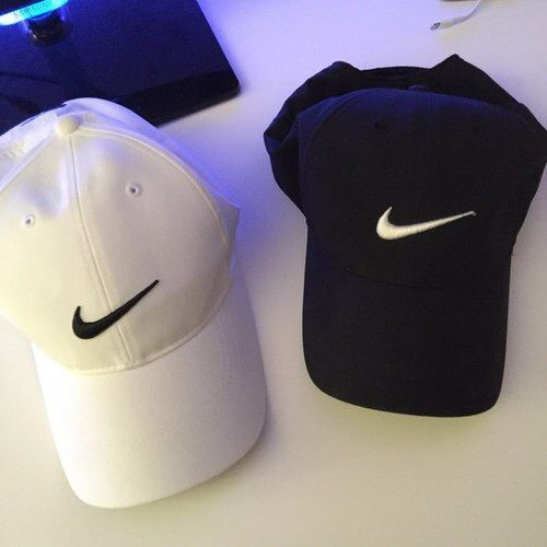 Cosas que tu novio odia que le regales | Nike gorras, Gorras ...