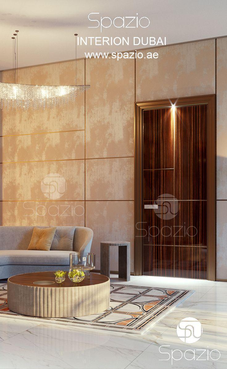 Interior Design Cost For Living Room Stunning Luxury Home Interior Design And Decor Createdspazio Interior Inspiration Design