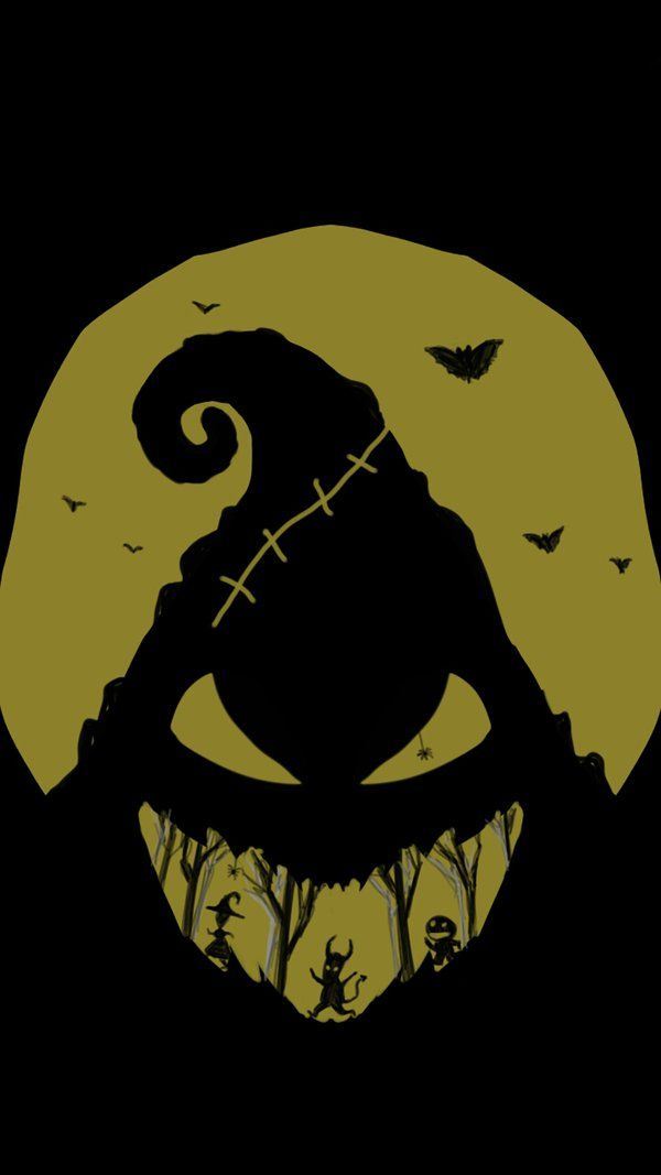 Image Result For Oogie Boogie Fondo De Pantalla Halloween Esqueleton Dibujos Find the exact moment in a tv show, movie, or music video you want to share. pinterest