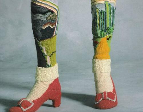 Susanna Lewis Oz tights (c.1978).png