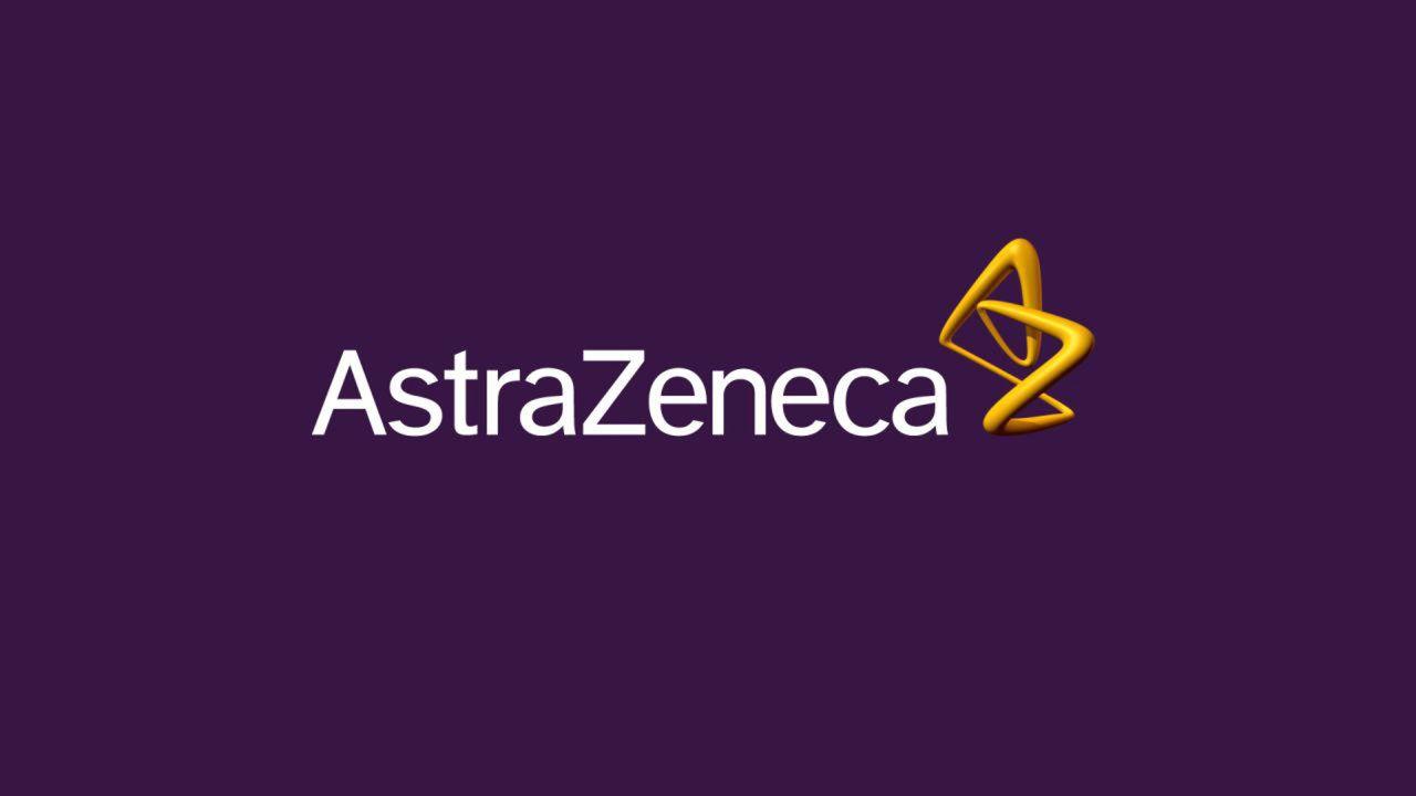 Under Sebi Lens Elliott Offloads 6 In Astrazeneca Research Via Improve Health Elliott Health