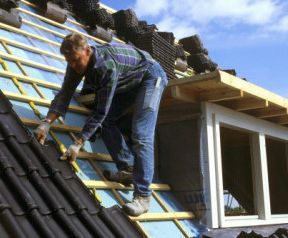 Finding a Competent #RoofingContractor - #Roofing & #HomeImprovement Blog