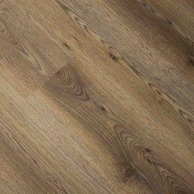Best Laminate Flooring Explained Laminate Flooring Flooring 400 x 300