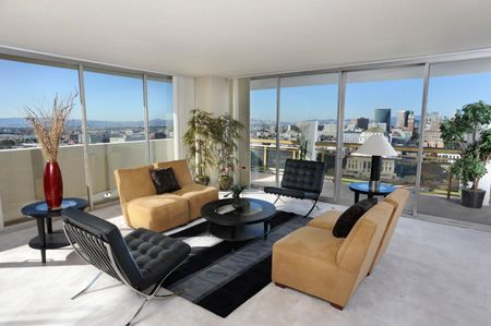 For Family 1200 Lakeshore Ave Penthouse Apt Oakland Ca 1350 Square Feet Two Bedrooms 3892 First Month Outdoor Furniture Sets Furniture Sets Home