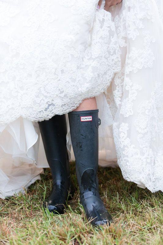 Chelsea + Seth | Candice Adelle Wedding Photography | VA DC MD Photographer | Destination Wedding Photographer