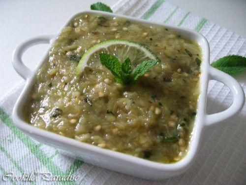 Coup De Food A Bollywood Acte Ii Mo Pays Pinterest Chutney