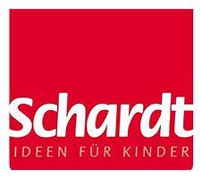 Schardt Bettwäsche und co.