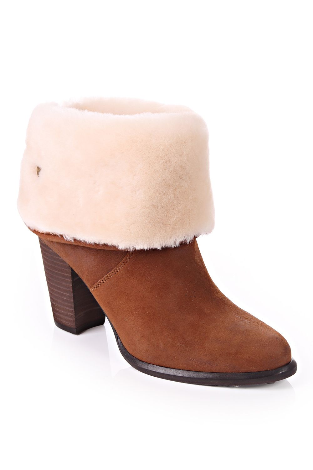 0061f177e74 Pin by Blueberries Blackpool on UGG australia AW14 | Fur boots, Uggs ...