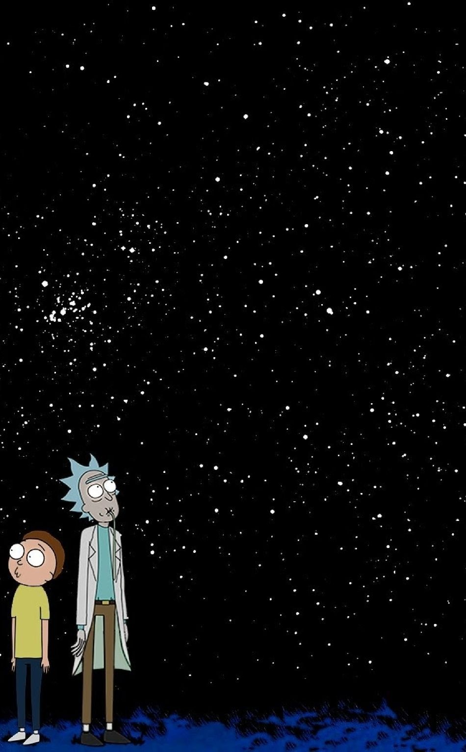 Rick And Morty Iphone Wallpapers Wallpaper Cave Within Rick And Morty Wallpaper In 2020 Cartoon Wallpaper Hd Cartoon Wallpaper Beast Wallpaper