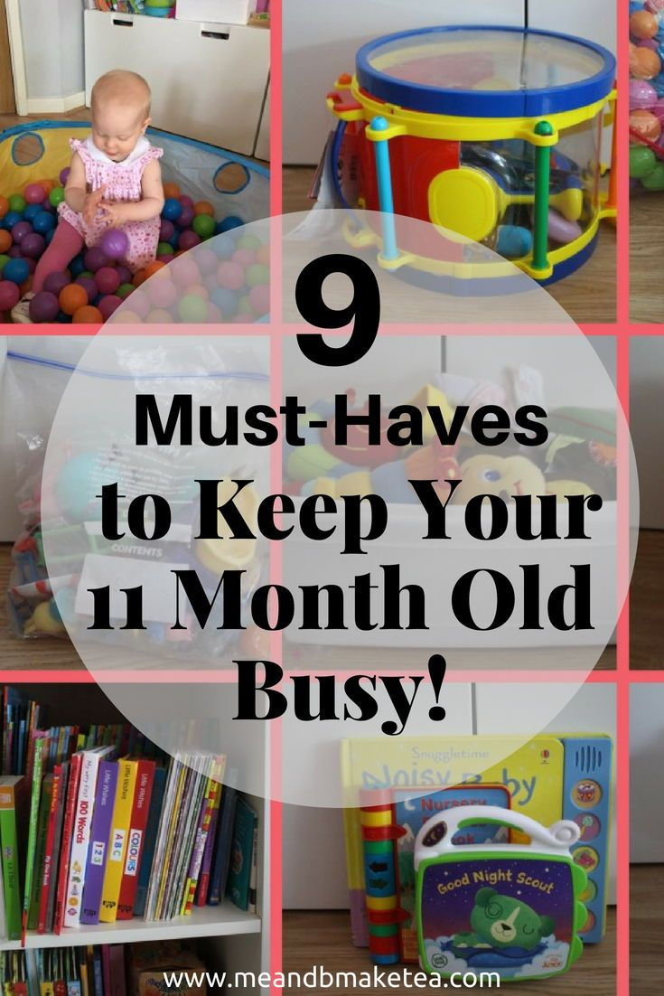 9 Things To Keep An 11 Month Old Busy 10 Month Old Baby Activities 11 Month Old Baby 9 Month Old Baby Activities
