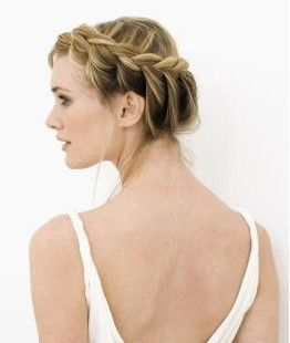 Pleasant 1000 Images About Braids On Pinterest Short Hairstyles Hairdos Short Hairstyles Gunalazisus