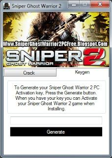 Call of Duty 4 - Serial Cracker Keygen, Thousands of Keys! hack pc