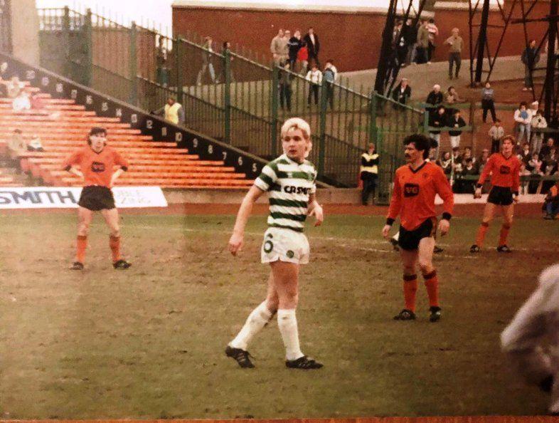 Pin on Celtic