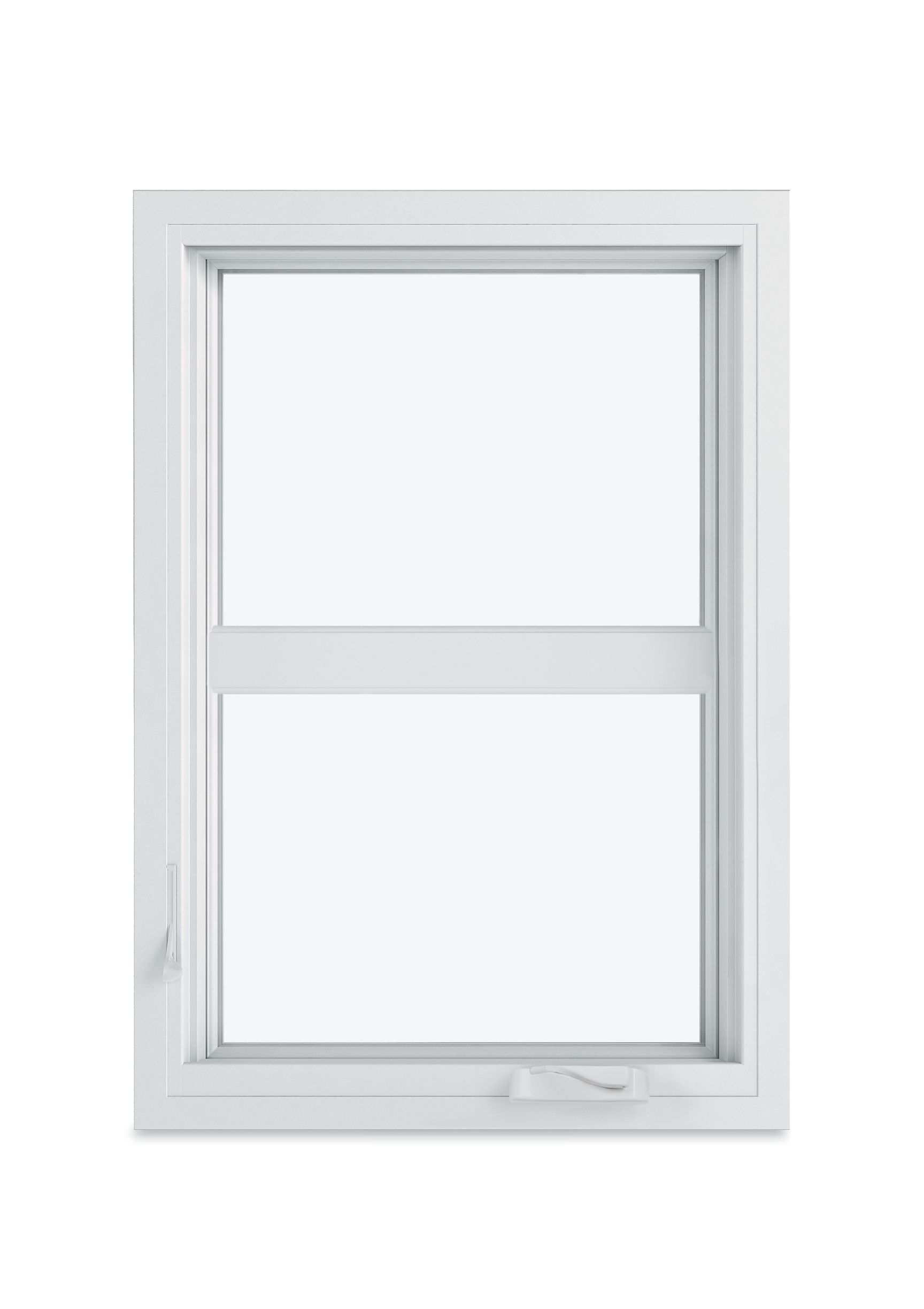 Infinity Casement Window Design Casement Windows Casement