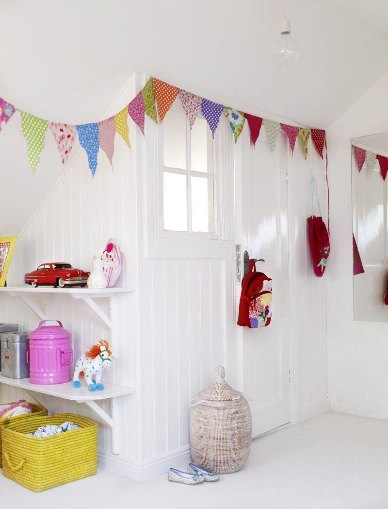 tapeter4 | barnrum, fönster och garderob