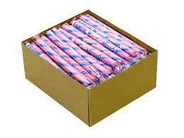 Résultats de recherche d'images pour «Handcrafted Circus Candy Stick Sour»