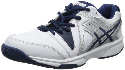 ASICS Game Chaussure de tennis Game Point pour pour hommes Lire tennis la critique @ http:// www 268aae5 - myptmaciasbook.club