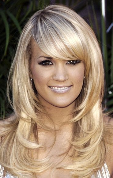 Amazing 1000 Images About Bang Bang On Pinterest Hairstyle For Long Short Hairstyles Gunalazisus
