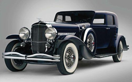 Rolls Royce S Classic Cars Pinterest Piggy Bank Rolls