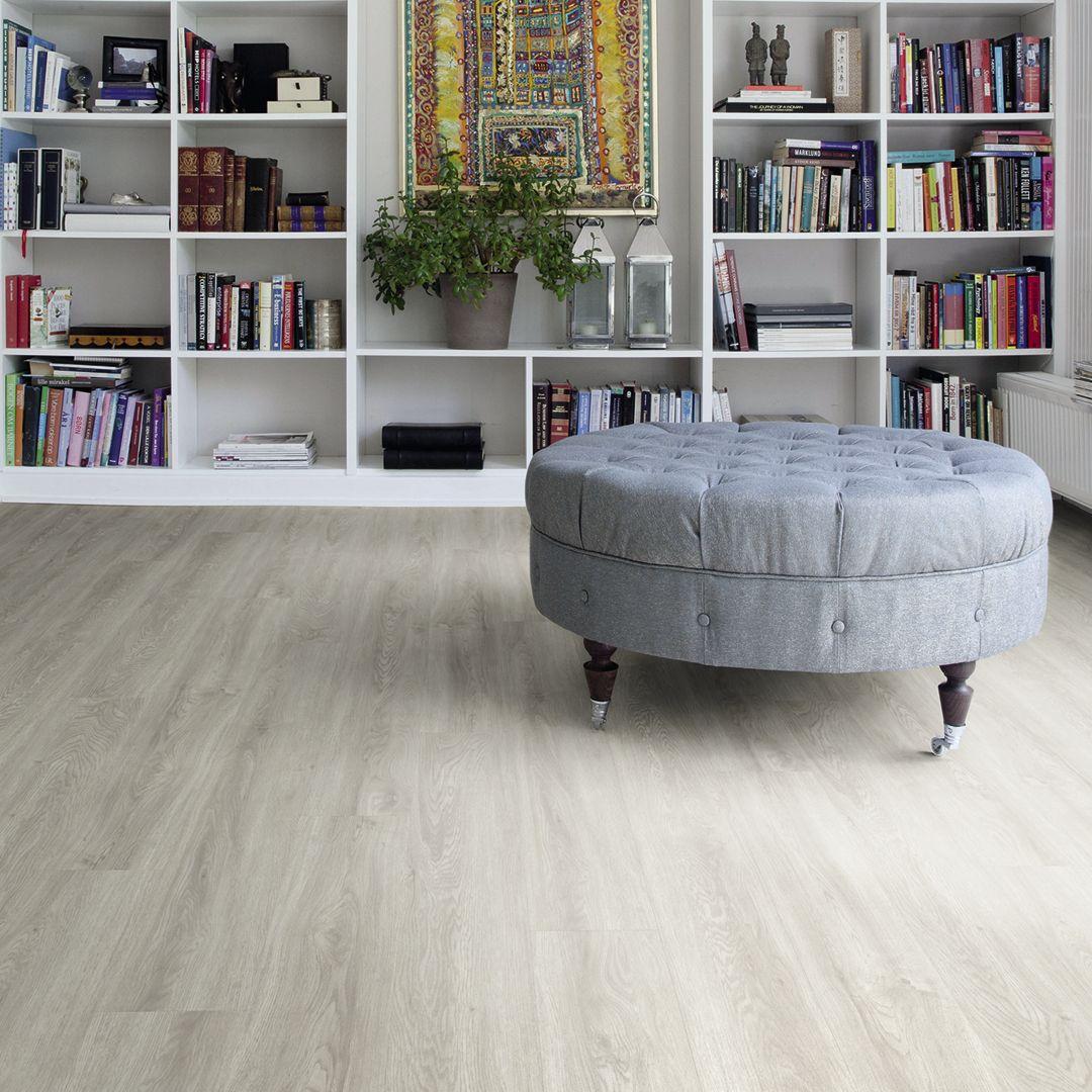 Camaro Vinyl Flooring By Living room flooring, Floor