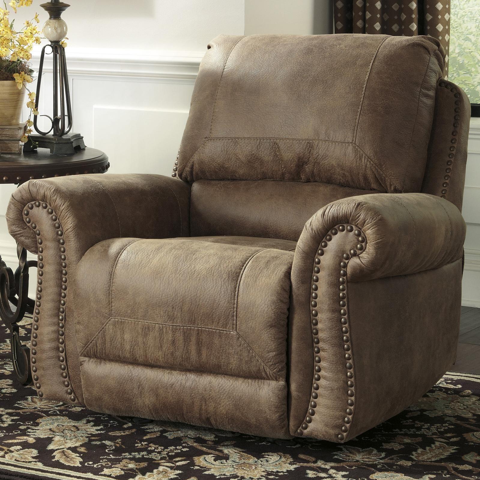 Gorgeous Cream Leather Conversation Sofa Wwwawfurniture Sofa