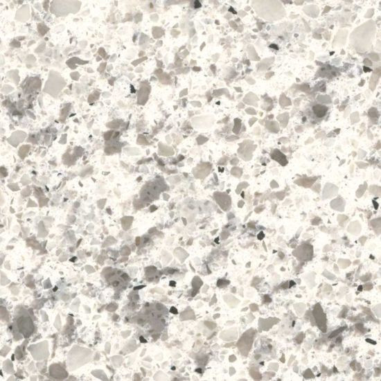Current Obsessions Greige The Newest Quartz Countertop Color