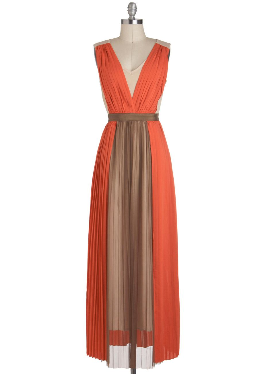 Lakeside libations sheath dress in navy cocktail parties maxi orange ombrellifo Images