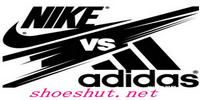 List of Good Looking Manchester United Wallpapers Adidas Mens Nike Running Shoes