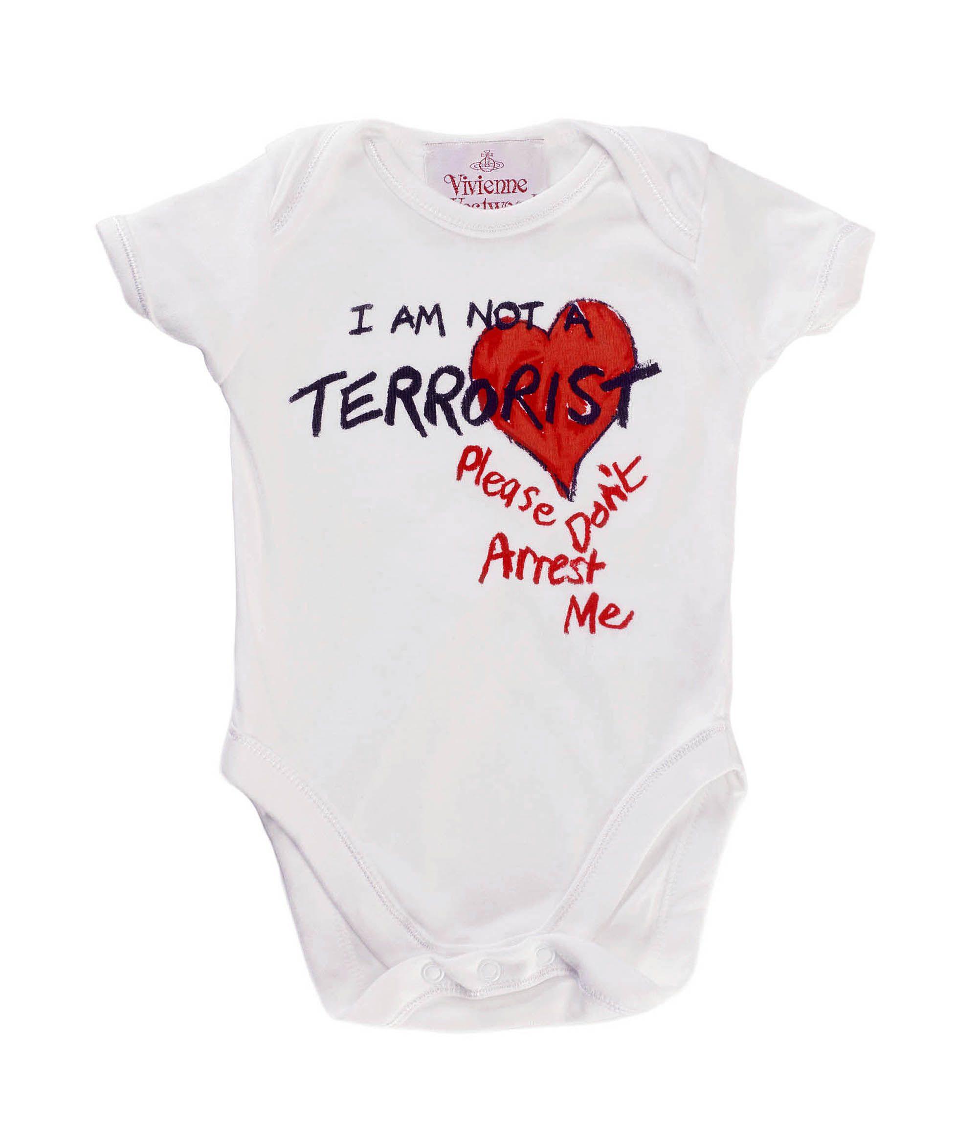 Age 0-24 Months Stinky Poo Bnwt Short Sleeve Vest Unisex