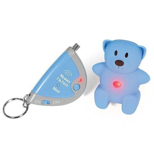 Mommy I'm Here cl-305 Child Locator with New Alert Feature, Blue Mommy I'm Here,http://www.amazon.com/dp/B001M9NDWA/ref=cm_sw_r_pi_dp_.N-Ksb07RWXE8RVE