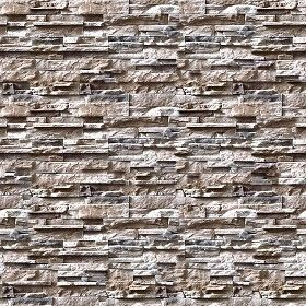 Textures Texture Seamless | Stacked Slabs Walls Stone Texture Seamless  08159 | Textures   ARCHITECTURE