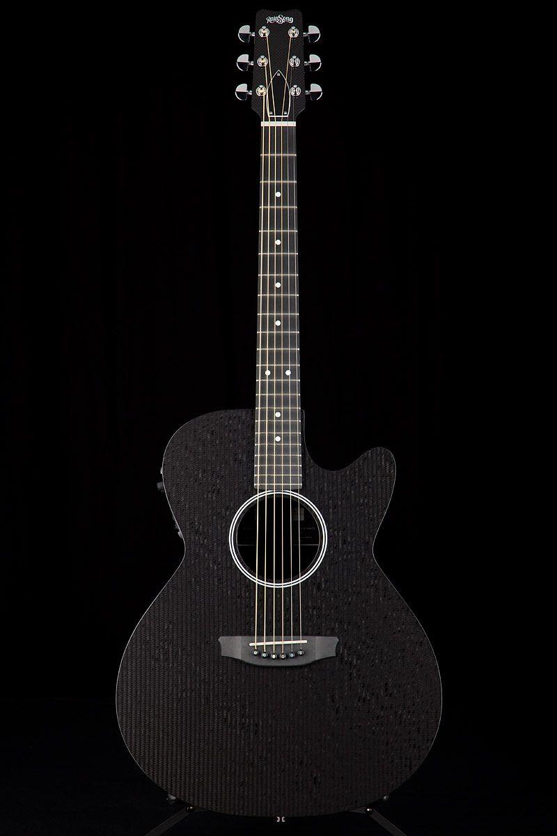 Platinum Product Guitar Guitar Center Acoustic Electric