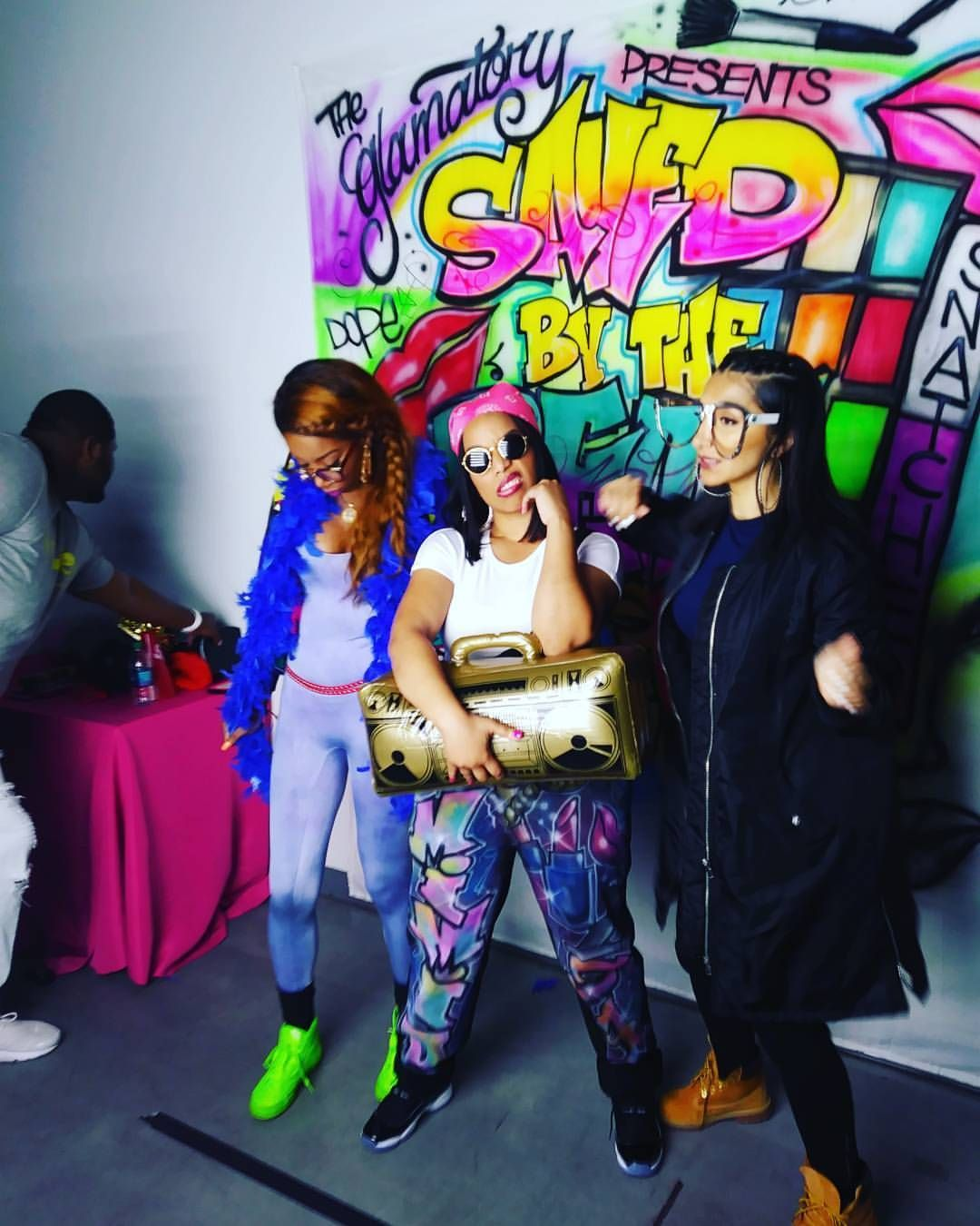 90s Party 21st Themes 30th Birthday Parties Ideas