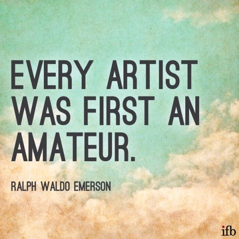 Ralph Waldo Emerson Quotes Enchanting Inspiring Quoteralph Waldo Emerson  Blog  Indiana Internnet