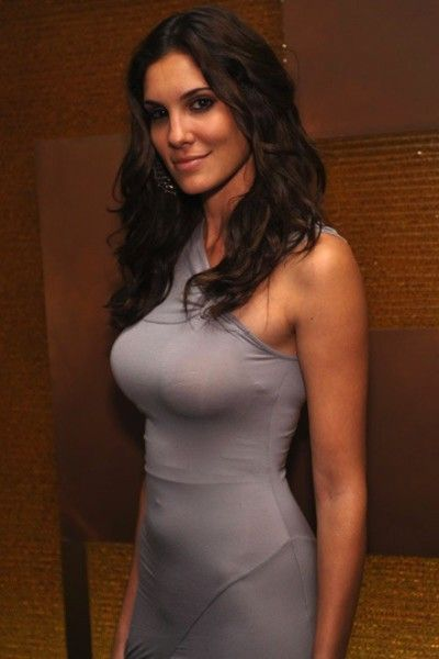 Daniela ruah gives us a rush 9 of 10in 2013 she announced she daniela ruah gives us a rush 9 of 10in 2013 she voltagebd Images