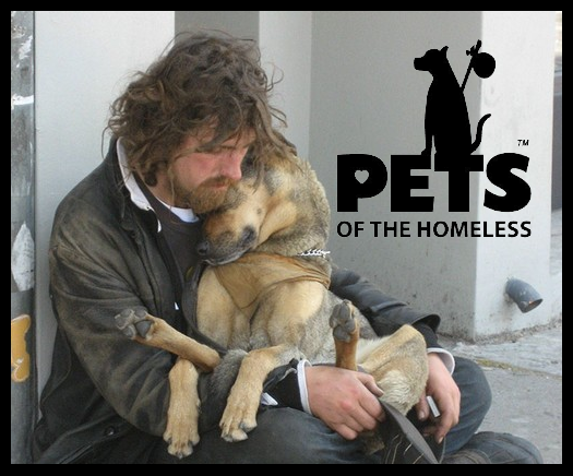 We are now a donation site for Feeding Pets of the