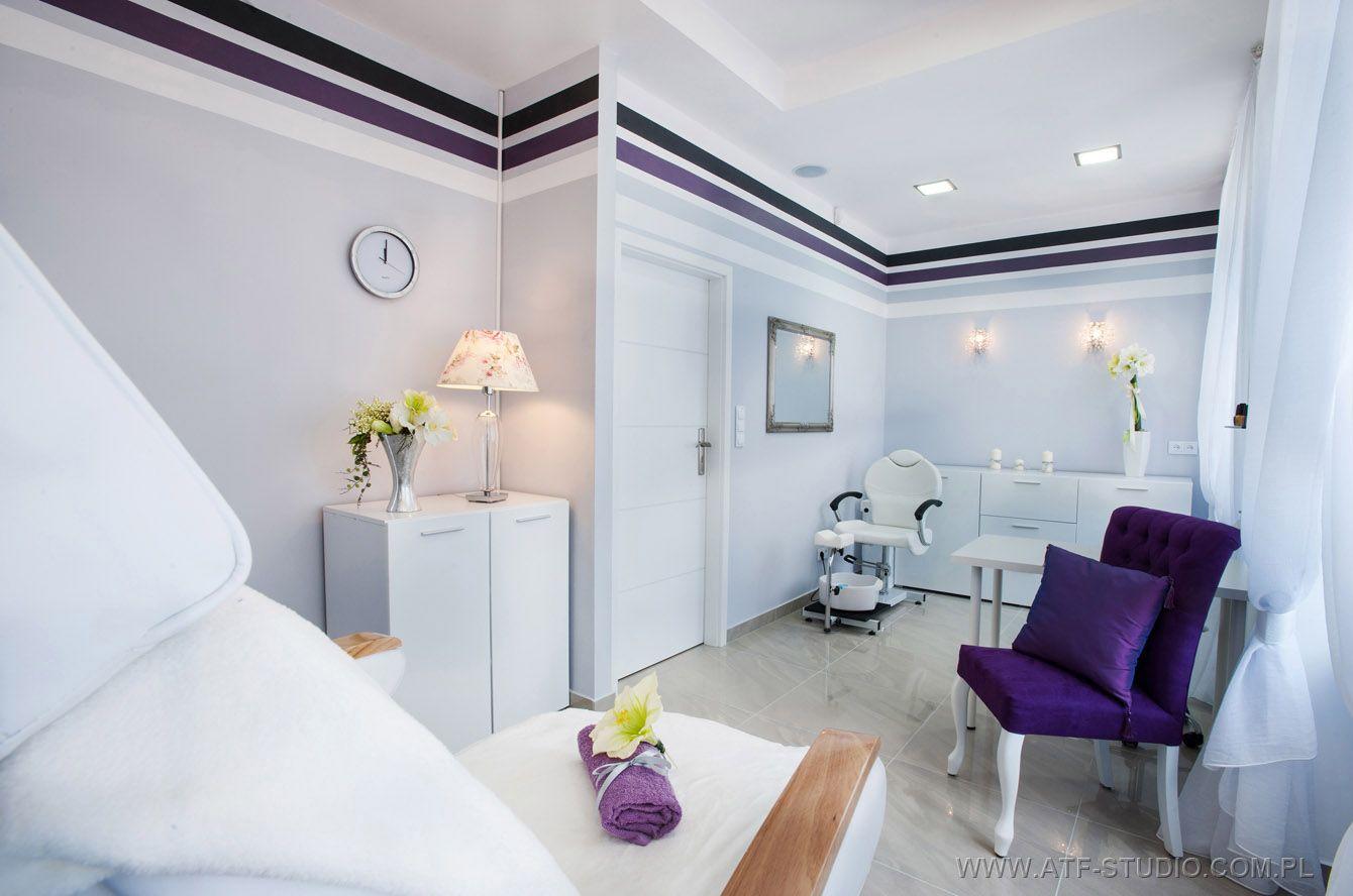 Beleuchtungsideen Für Wohnzimmer Mit Deckenleichten Und Indirekter Deckenbeleuchtung  | Einrichtung | Pinterest