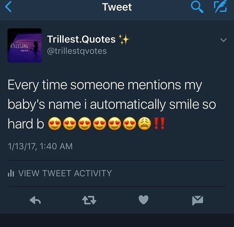 Pinterest Itskiraababe Boyfriend Quotes Fact Quotes