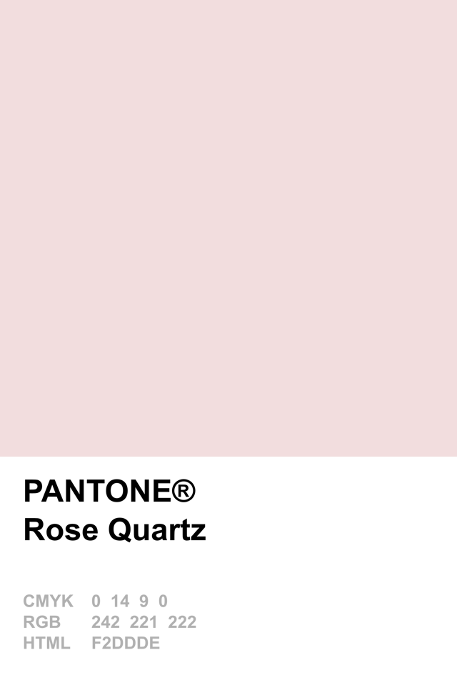les 25 meilleures id es de la cat gorie couleur pantone 2016 sur pinterest pantone 2016. Black Bedroom Furniture Sets. Home Design Ideas