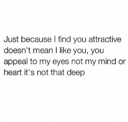 Exactly 👏👏👏  on We Heart It